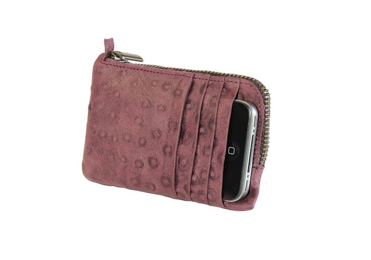 Phone / Cards Clutch Wallet Limited | $102.70