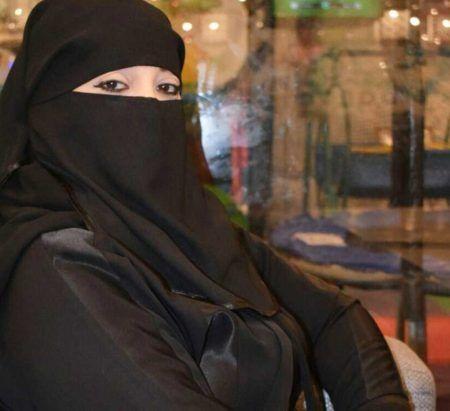 مراسلة بنات تعارف اجمل البنات Muslim Women Fashion Arab Girls Hijab Beautiful Muslim Women