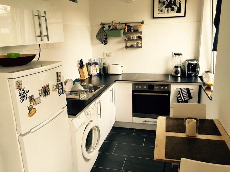 2541 best casa images on Pinterest Bedroom ideas, Bedroom inspo - schöne mülleimer für die küche