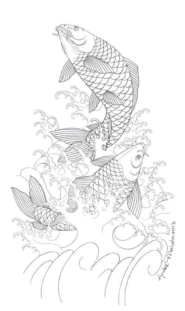 Raijin Japanese Style Tattoos By Cindy Maxwell Seventh Son Tattoo San Francisco California Dark Age Tattoo Japanese Tattoo Tattoo For Son Japanese Tatto