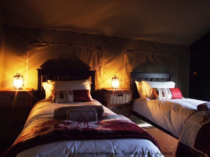 Namaqualand accommodation. Agama Tented Camp accommodation. Accommodation in Namaqualand. Agama Tented Camp Namaqualand.