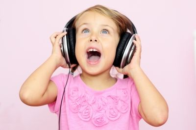 Get Ready To Sing Your Heart Out! Songs for kids :)