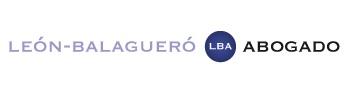 Xavier León i Balagueró | Abogado penalista Barcelona -Si requiere del servicio de un bufete de abogados en Barcelona, en León Balagueró estamos especializados desde 1989, tanto en el derecho penal como en el civil.