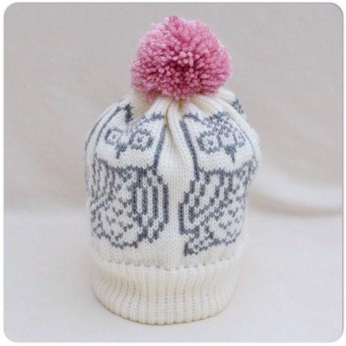 79 best Machine Knitting:Techniques images on Pinterest | Knitting ...