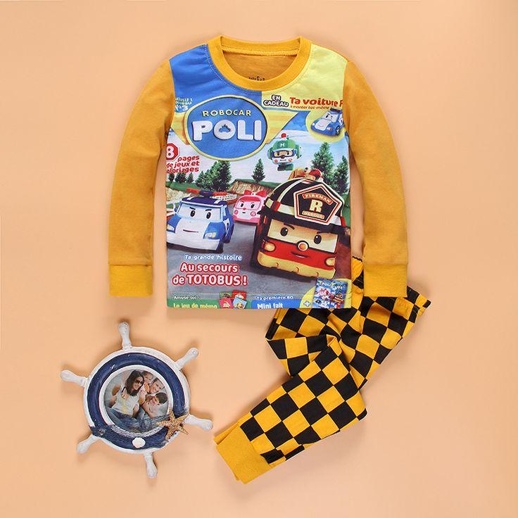 $13.58 (Buy here: https://alitems.com/g/1e8d114494ebda23ff8b16525dc3e8/?i=5&ulp=https%3A%2F%2Fwww.aliexpress.com%2Fitem%2FNew-Baby-Boys-clothes-ZTB-Cotton-Cartoon-Cars-Iron-Man-Minion-Clothing-Sets-2pcs-Long-sleeve%2F32734302387.html ) New Baby Boys clothes ZTB Cotton Cartoon Cars Iron Man Minion Clothing Sets 2pcs Long sleeve T shirt+Pants Children Clothes for just $13.58