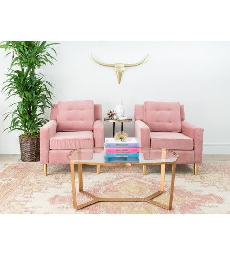 1386 best TREND | BOHO images on Pinterest | Bedroom ideas, My house ...