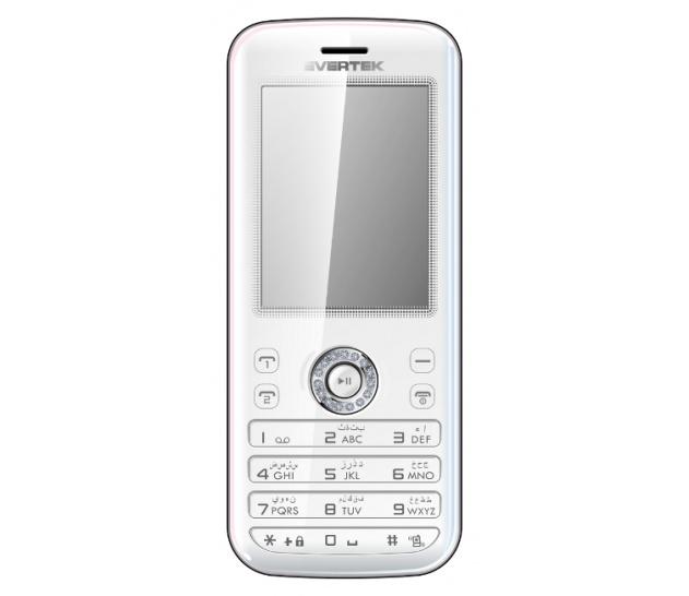 Le FD 40 d'Evertek : Un Esprit féminin   Un des téléphones les plus compétitifs du marché, tactile et WIFI, simple et design...   Du DESIGN élégant   Un des téléphones les plus compétitifs du marché, tactile et WIFI, simple et design...   Un bijou blanc...