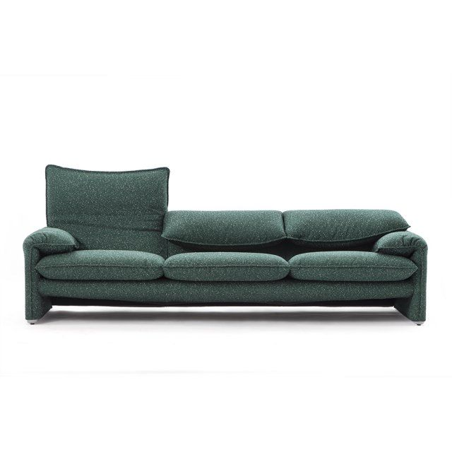 212 best sofas, chaises, and chairs images on pinterest   lounge