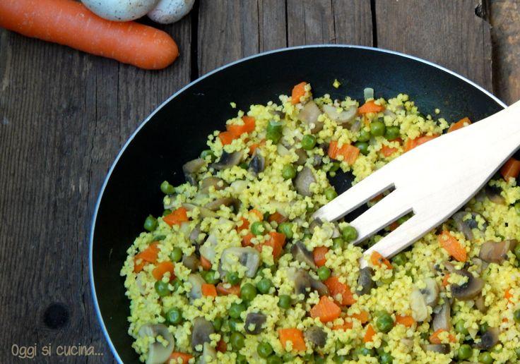 Miglio+alle+verdure