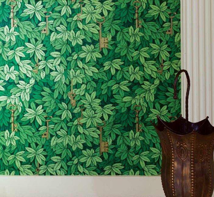 Designer Wallpaper Online Store for USA & Canada Cole