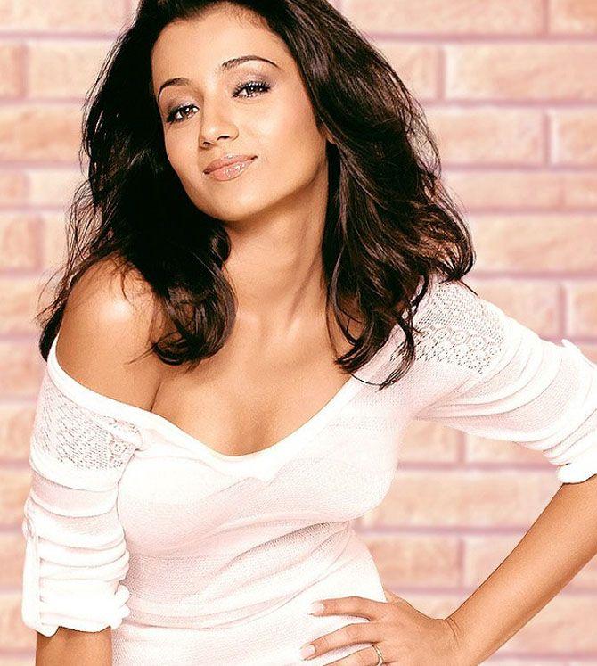 sexy film hindi com sexy bilder bollywood skuespiller