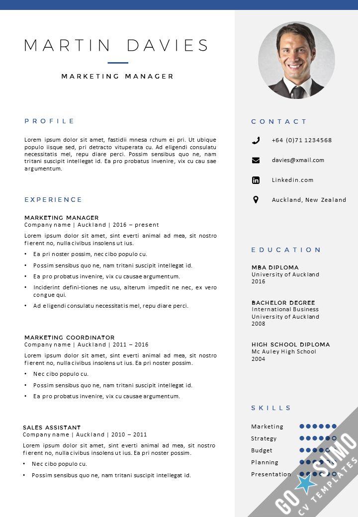 40 best arch portfolios  u0026 resume images on pinterest