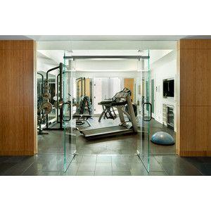 Frameless Sliding Glass Doors | Cover Glass | Sliding ...