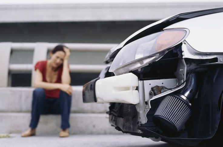 With our I-Car certified technicians on your case, you won't have to lose your head over an accident!   Find a location near you today to get started!  #accident #repairs #car (scheduled via http://www.tailwindapp.com?utm_source=pinterest&utm_medium=twpin&utm_content=post131678939&utm_campaign=scheduler_attribution)