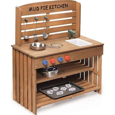 mud pie kitchen accessories 17 best images about all about the on 3403