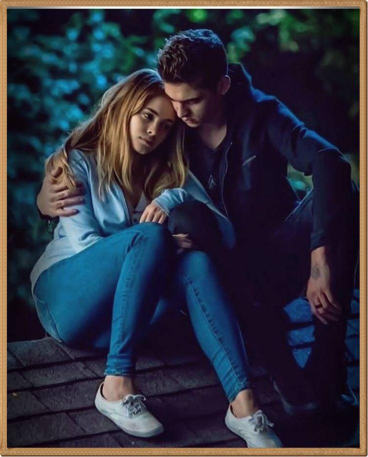 romantischer Film 2791737371549 - #romantischerfilmabend #