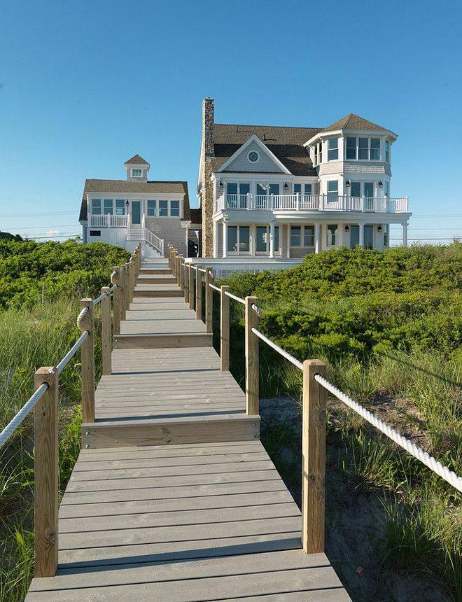 beahc house back of house architecture ideas davitt design build rh pinterest com