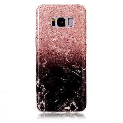 coque samsung galaxy s8 aluminium
