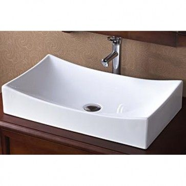 wayfair bathroom cabinets 100 best sinks images on bathroom sinks sink 15030