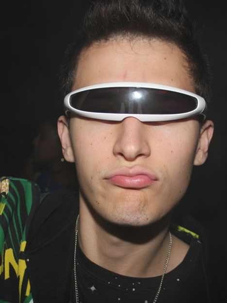 Fashion Eyewear Asian Men Google Search Mik Stylz