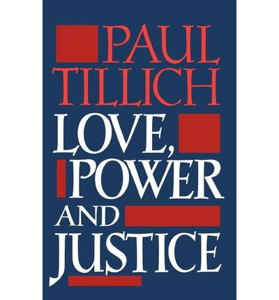 an analysis of faith of paul tillich Paul tillich was born in brande burg in 1886 and was educated in the german   189-i 97 existential analysis and religious symbol in contemporary   theological problems is contained in dynamics if faith (new york: harper, 1957.
