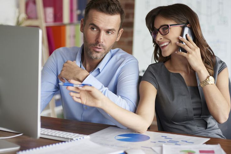 Sales Skills Course Bundle