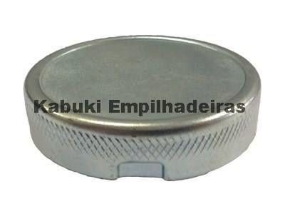 Tampa do radiador - Hyster 80J Peça um orçamento para nossos vendedores pelo site http://www.kabukiempilhadeiras.com.br/produto.php?nome=tampa-do-radiador---hyster-80j-818298 ou pelo telefone (11) 3931-5466.