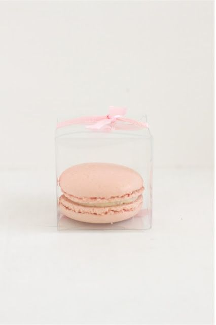 macaron party favors www.piccolielfi.it