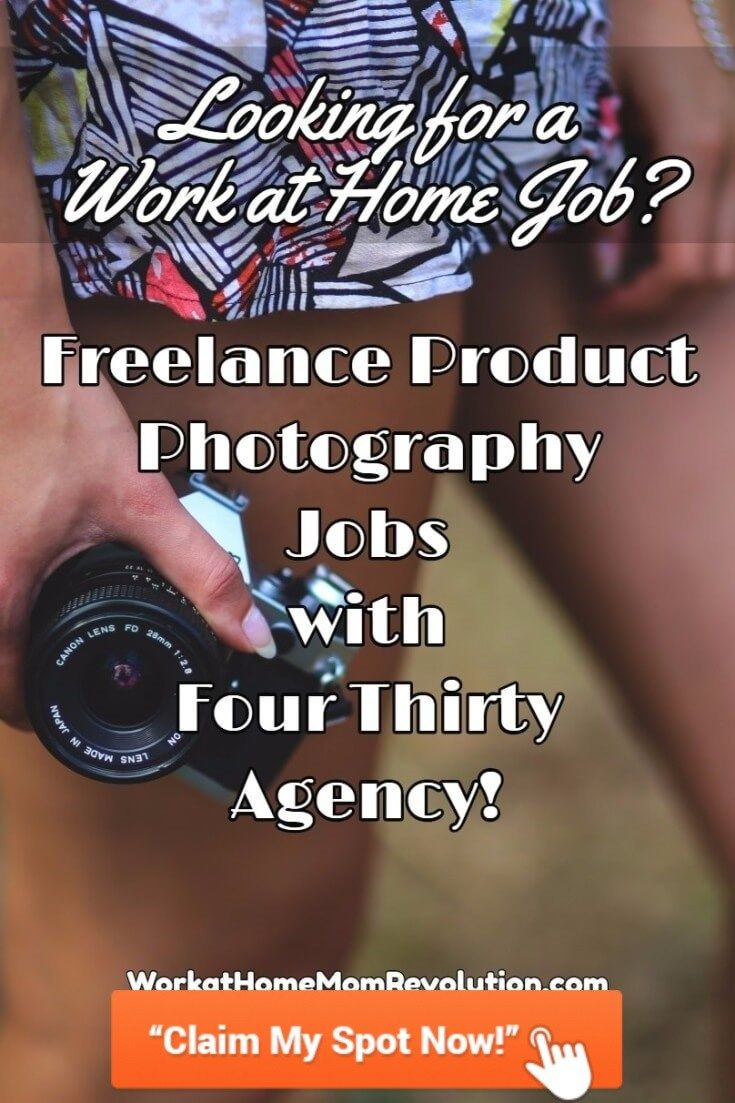 How To Make Easy Money Without A Job You Inspire So Many Bloggers And There Are Really Good Shortcuts To Mak Photography Jobs Work From Home Moms Online Jobs