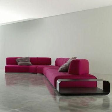 cool sofa - تشكيلة جميلة لغرف الجلوس المودرن