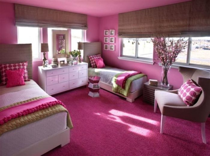 19 best Bedroom images on Pinterest | Bedroom ideas, Hip bedroom and ...