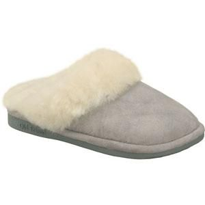 Womens Slippers and Flip Flop from $9.99 - Deals and Sales at Local or Online Stores
