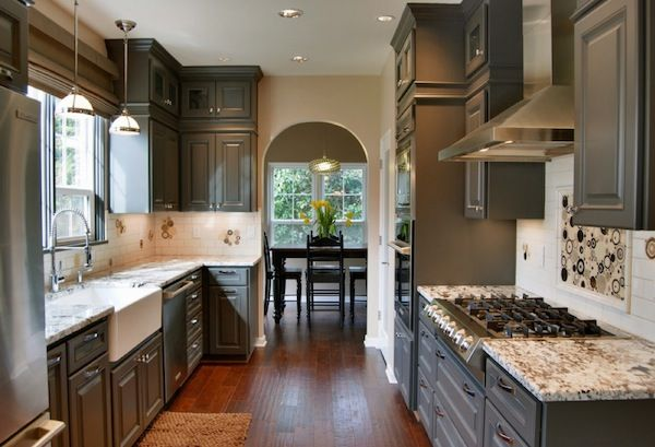 Decoration Traditional Kitchen Paint Colors Fresh Trends 2014 Great Reference Of Elegant