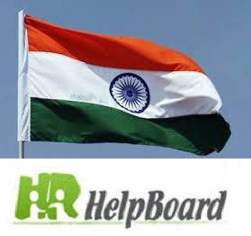 After the final nod of the Union Cabinet chaired by our Prime Minister Mr. Narendra Modi to amend the Benami Transactions (Prohibition) Act of 1988, the Benami Transactions (Prohibition) (Amendment) Bill, 2015 was for the first time introduced in Lok Sabha. Read more: http://hrhelpboard.com/blog/2015/05/18/union-cabinet-approved-amendment-of-the-benami-transactions-prohibition-act-1988/