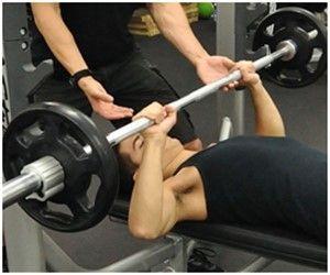 Vücut geliştirme adaptasyon programı rehberindeki hareketlerle kısa sürede kendinizi vücut geliştirmeye hazır hale getirebilirsiniz.