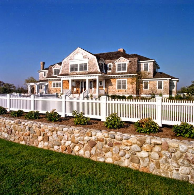 Michael McCann architect Westchester architect Larchmont Architect with projects in Greenwich, CT and Westport, CT