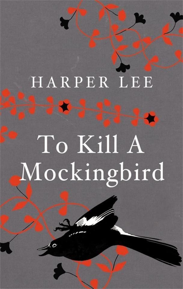 to kill a mocking bird real Courage is a virtue all great heroes need however, real courage takes more than mere bravado or overcoming of fear there are several meanings of the word in the book to kill a mockingbird by harper lee, the idea of courage can be seen in many forms and are illustrated through different characters.