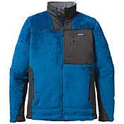 Patagonia Men's R3 Hiloft Jacket