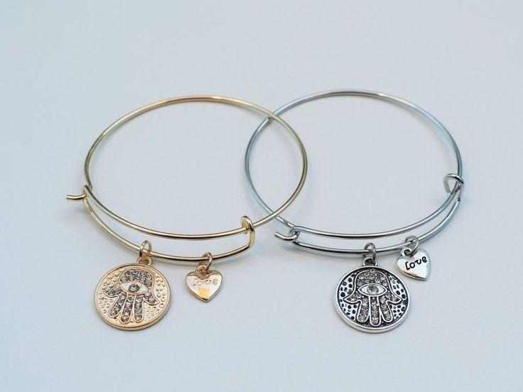Modeschmuck armband gold  Die besten 25+ Gold armreifen Ideen auf Pinterest | Armreifen ...