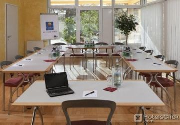 comfort blaustein | Comfort Hotel Ulm-Blaustein - ULM DEUTSCHLAND - Fotos