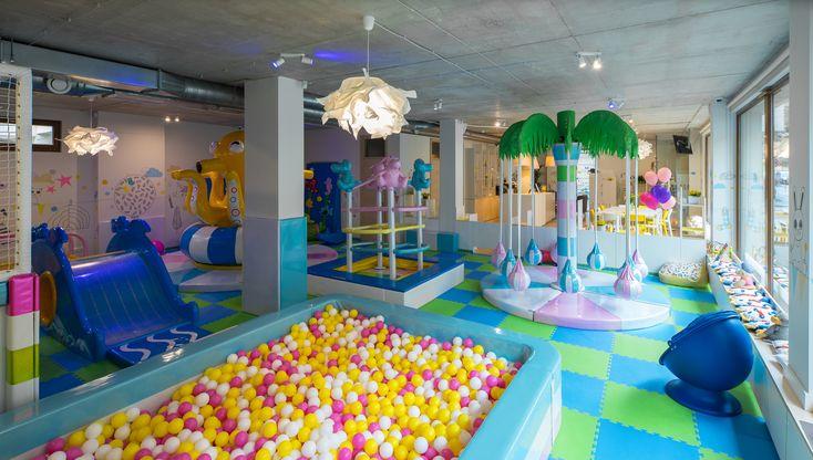 Best 25+ Child Care Centers Ideas On Pinterest