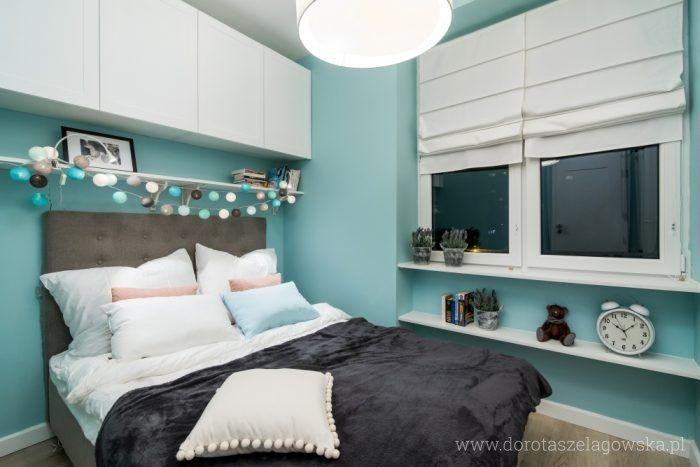 Bedroom, S01E07