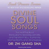 New York Times best-selling author Dr. Sha offers an in-depth discussion of seven Divine Soul Songs given directly to him by the Divine.