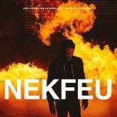 Concert NEKFEU @ Le Dôme, Marseille - 15 Mars 2016 - CATEGORIE 2 DEBOUT !!!