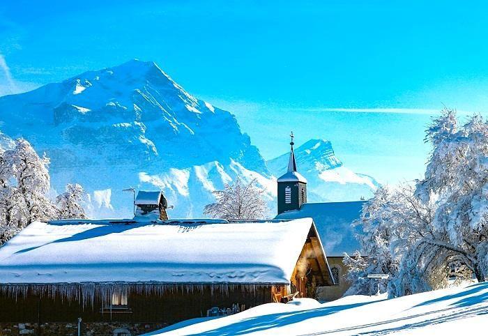 Avant de confirmer votre prochaine location de vacances à la montagne, certains points sont à prendre en compte pour ne pas gâcher votre ...