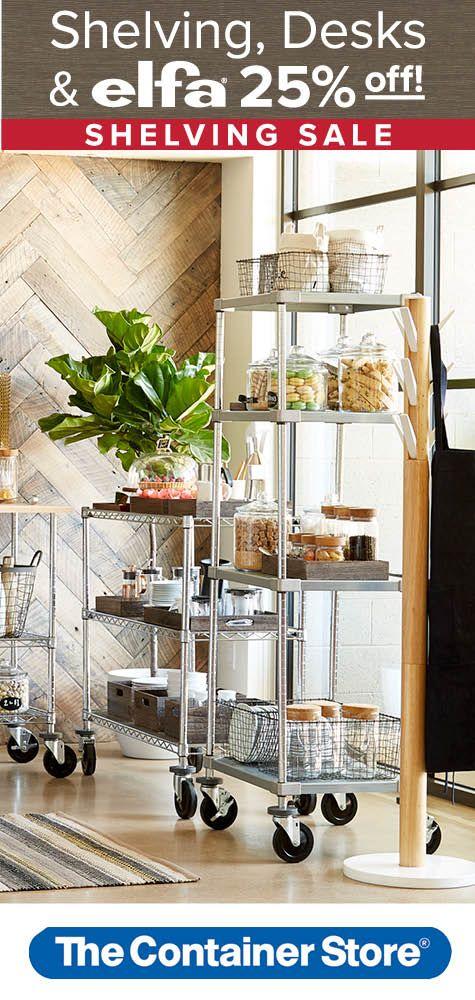 Restaurant Kitchen Organization Ideas 605 best kitchen organization images on pinterest | kitchen