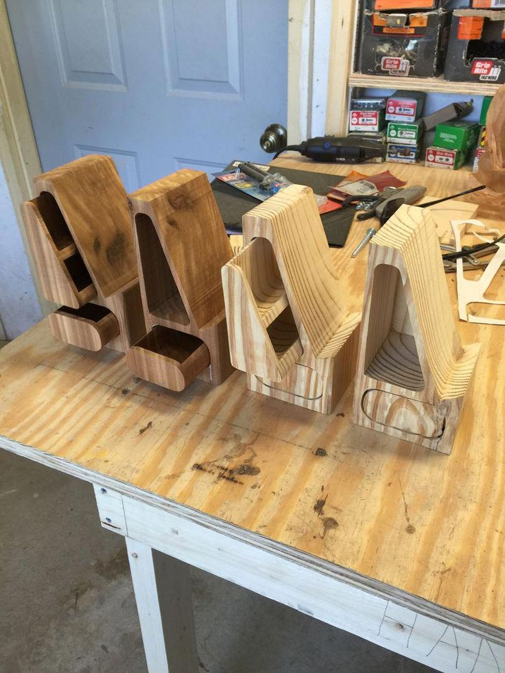 Woodworking Blogs WoodworkingHandPlanes Bandsaw box