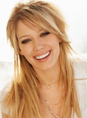 Hilary Duff #poster, #mousepad, #t-shirt, #celebposter
