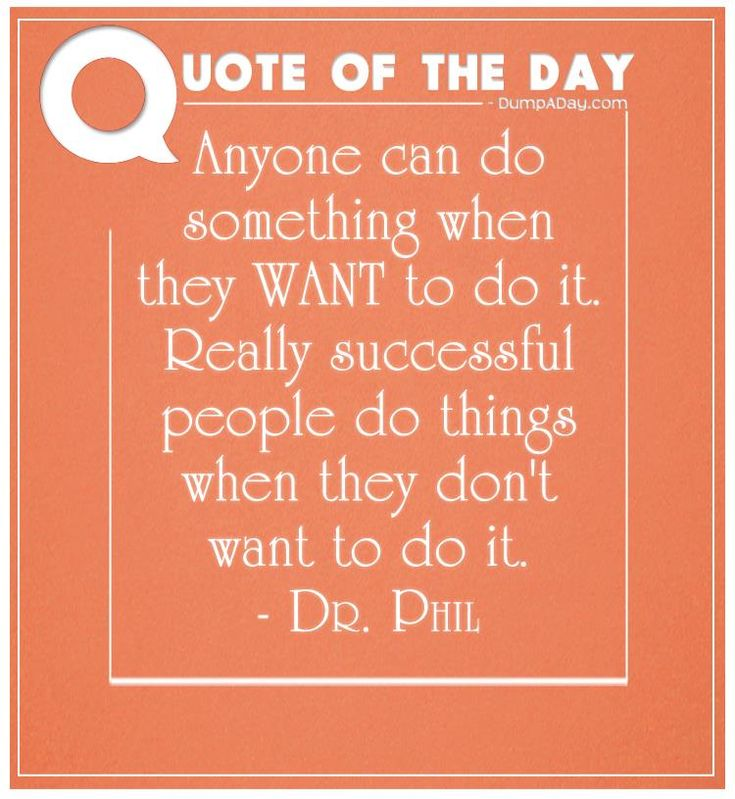 Inspirational Day Quotes: 1000+ Ideas About School Spirit Posters On Pinterest