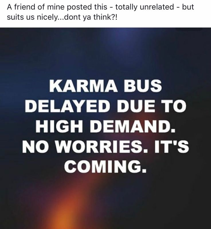 Karma Sayings And Quotes: 31 Best Karma Quotes Images On Pinterest